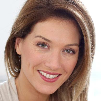 Sarah Norton