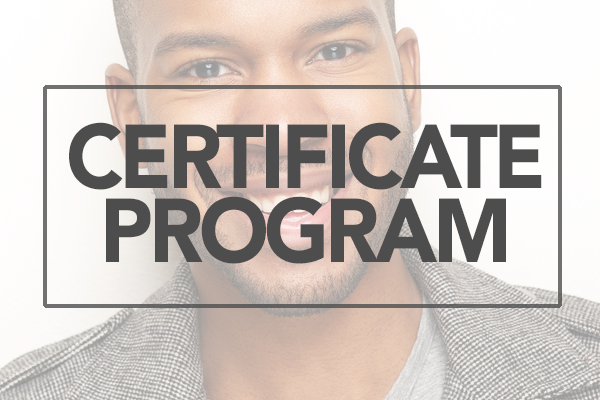 AMD Announces New Certificate Program Opportunity