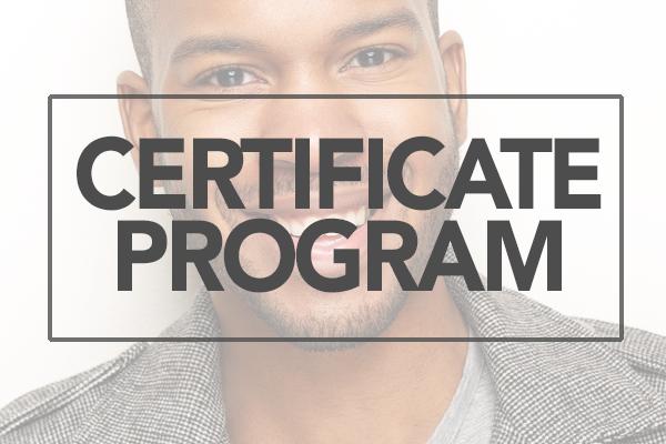 AMD Announces New Certificate Program Opportunity