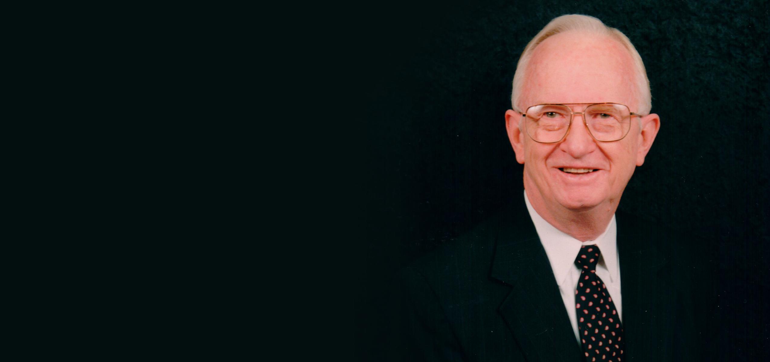AMD Announces Billy D. Murray Harvest Scholarship