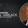 Varlack-Announcment