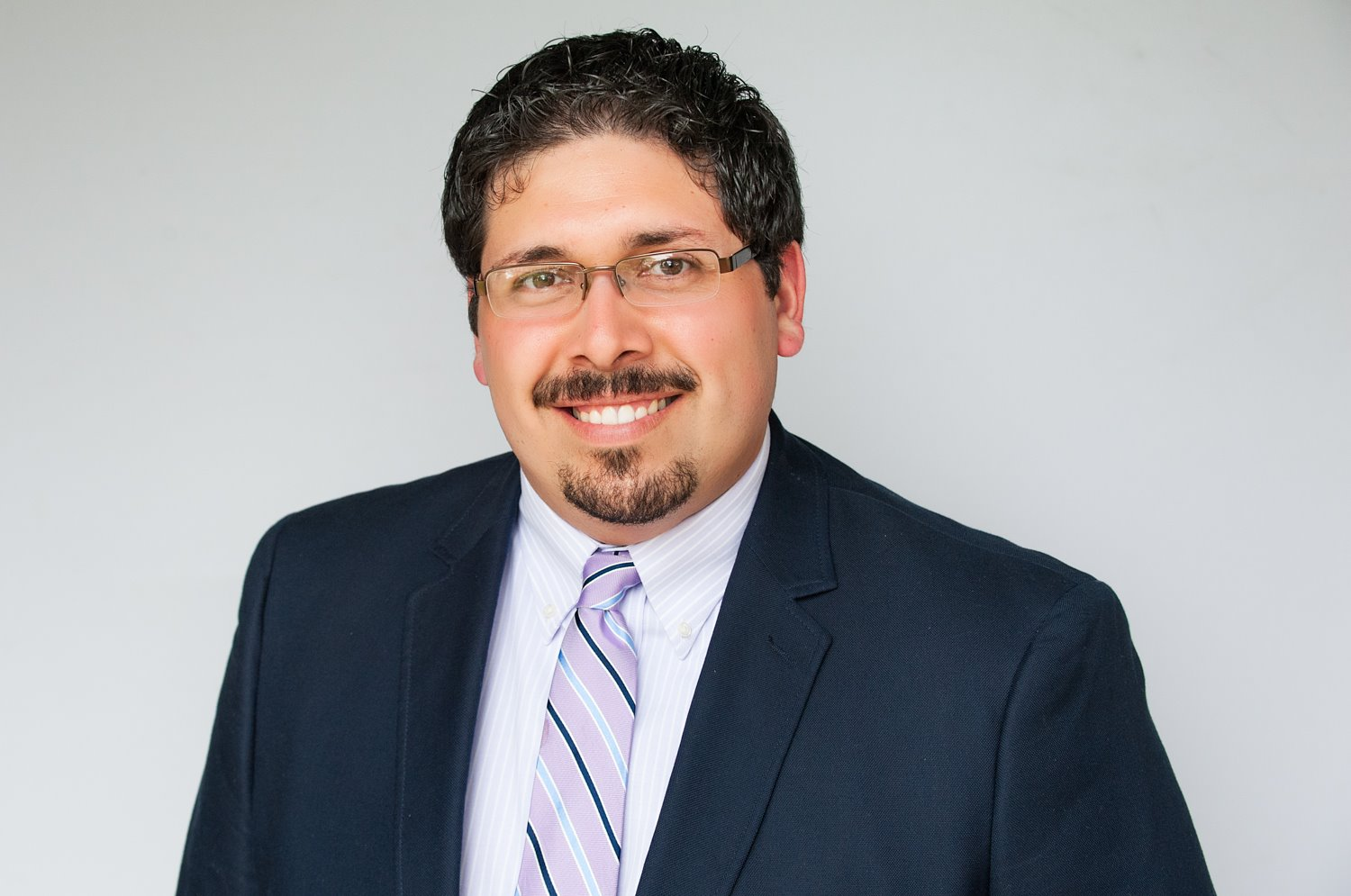 NEW DIRECTOR OF AMD ANNOUNCED